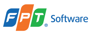 FPT Software - Powering Digital Transformation