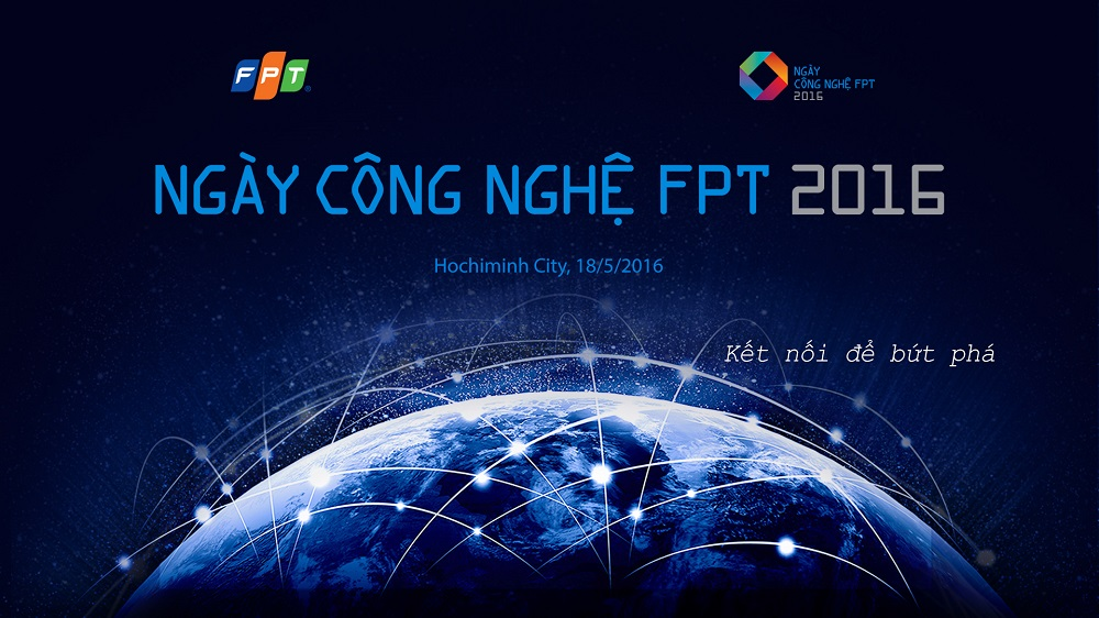 fpt-techday-2016