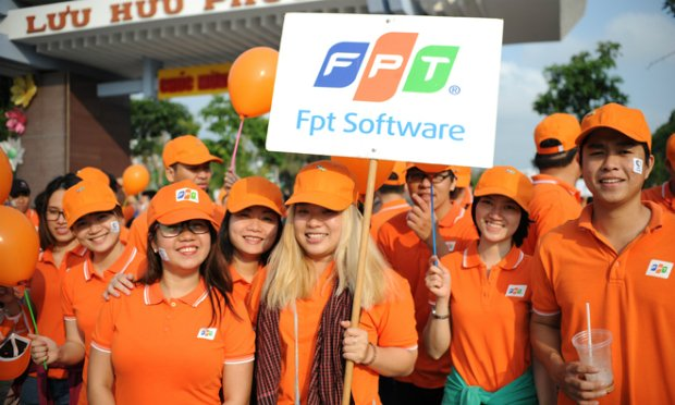 fpt-IT-employer