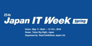 Japan-IT-week-website