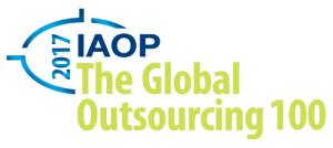 FPT Recognized as Global Outsourcing Leader by IAOP for 4th Consecutive Year