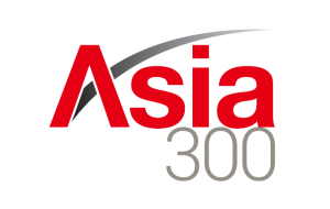 Nikkei ranks FPT as top ASEAN IT company in Asia300 list
