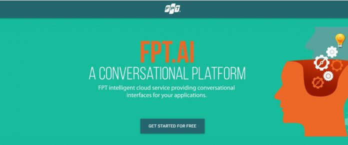 FPT releases first Vietnamese AI platform