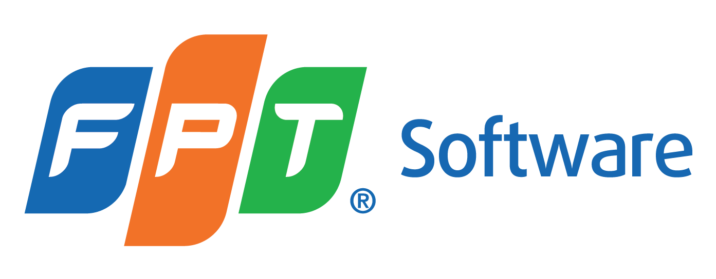 FPT Software - Global IT Outsourcing Leader: Powering Transformation
