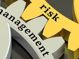 Customer 360 – Risk  Management