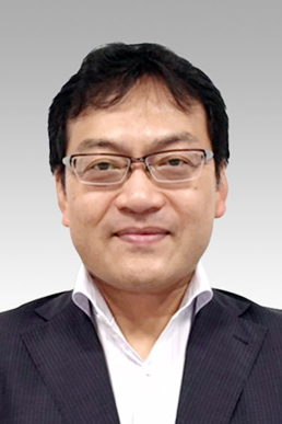 FPT Japan Vice Director