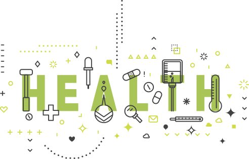 Applying Technology to Streamline Healthcare Systems