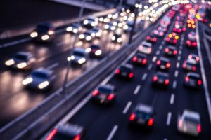 3 ways to eliminate challenges for Japanese automotive companies