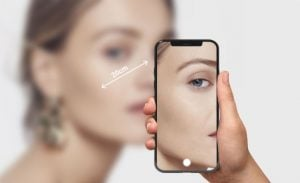AI-powered Acne Diagnosis
