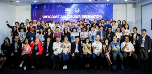 FPT Software, AIA Group look to extend collaboration in digital transformation