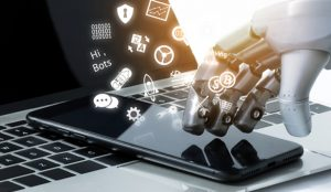 RPA For Banking