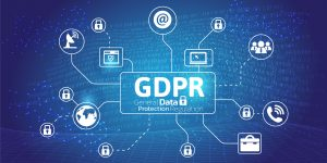 FPT Software Launches GDPR – Compliant Data Protection Policy