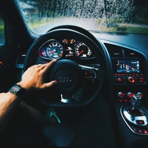 Top 5 Digital Trends That Changed the Automotive Industry in 2019