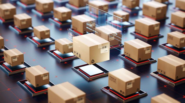 Leveraging Data-Driven Technologies To Overcome Common Challenges In Warehouse Operations