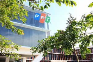 FPT Remains Vietnam's Most Valuable Tech Brand in 2020