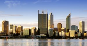 FPT Launches New Office in Australia's Manufacturing and Mining Hub