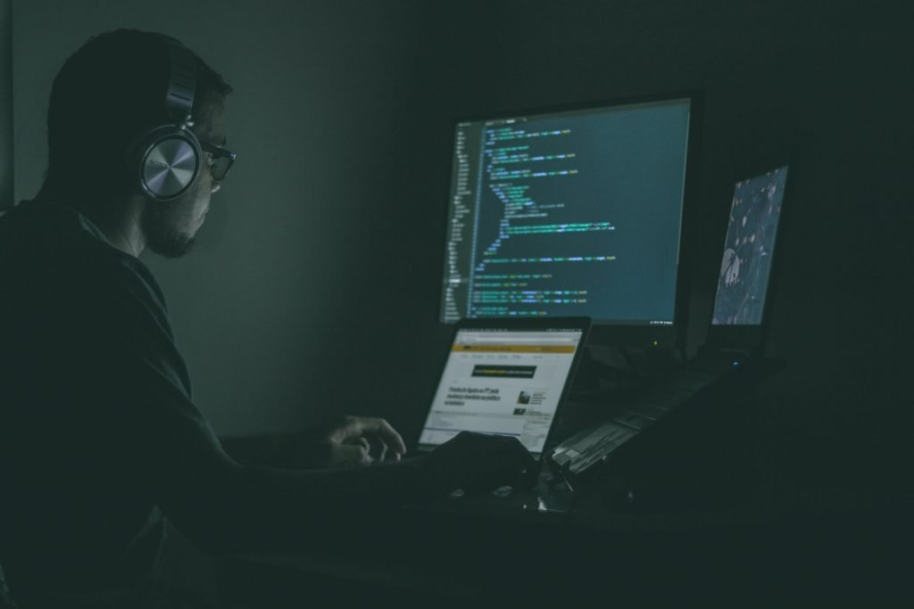 How to Improve Your Cybersecurity in 4 Easy Steps