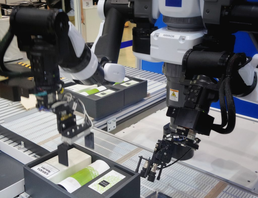 Pros and Cons of Cloud-Based Manufacturing Software