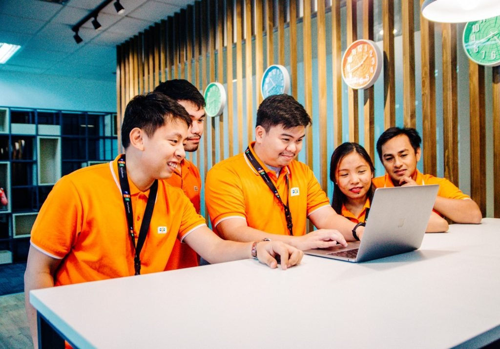 FPT Software to Open Third Office in the Philippines amid COVID-19
