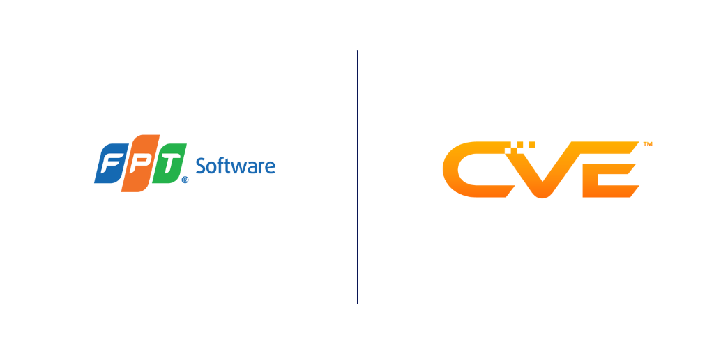 FPT Software Authorized as a CVE Numbering Authority, Strengthening Cyber Security Capabilities