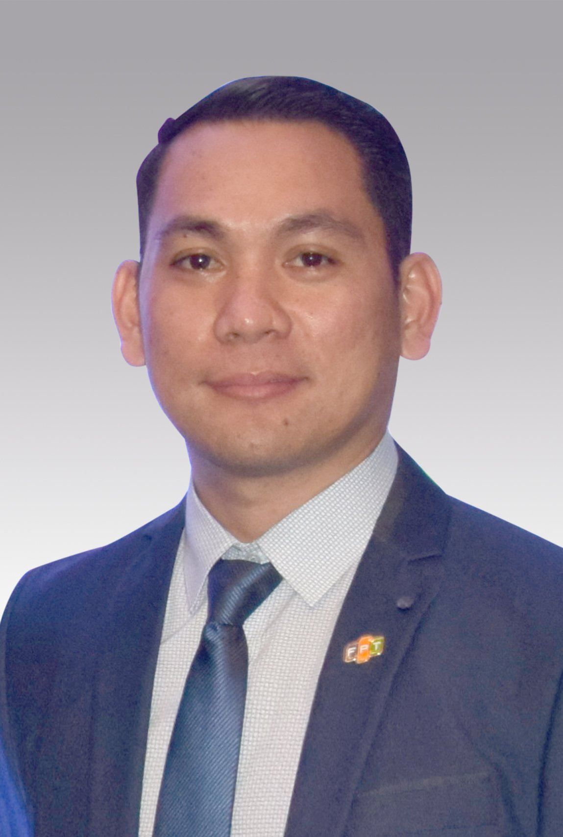 Managing Director at FPT Software Philippines
