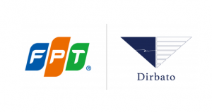 FPT Partners with Dirbato to Drive Digital Transformation and Outsourcing